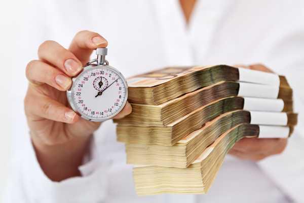 Towarzystwo Pożyczek WzajemnychTowarzystwo Pożyczek Wzajemnych