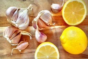 Naturalne sposoby zwalczania przeziębienia