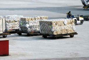 Transport towarów – na co należy zwrócić uwagę?