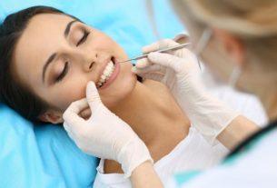 Utrata zębów to nie koniec, czyli wszystko co trzeba wiedzieć o implantach