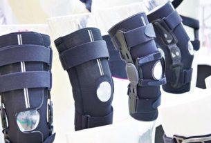 Sprzęt ortopedyczny a refundacja NFZ