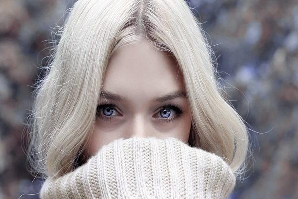 Jak zimą nie wpaść w ciąg chorób?