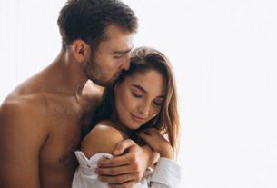 Co powinien wiedzieć każdy mężczyzna na temat swojego organizmu?