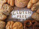 Co jeść na diecie bezglutenowej - pieczywo bez glutenu.